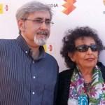 Las producciones andaluzas tendrán su espacio en el Festival de Cine Español de Marsella