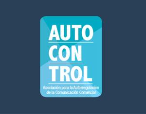 autocontrol-logo-h