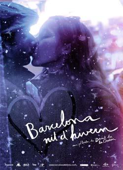 barcelona-noche-de-inviernD
