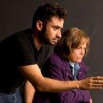 2016: el cine español, la taquilla y mucho más*