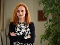 """Beatriz Navas: """"Es prioritario dotar de cierta estabilidad al sector y para ello es importante que este año las ayudas al cine no vuelvan a sufrir un retraso"""""""