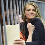 'Benched: una abogada en apuros' – estreno 3 de abril en COSMO