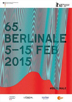 berlinale-2015-cartel
