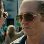 'Black Mass' – estreno en cines 23 de octubre