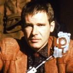 El montaje definitivo de 'Blade Runner' se reestrena en 35 cines españoles