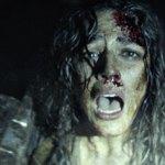 'Blair Witch' – estreno en cines 4 de noviembre