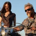 'Blood Father' – estreno en cines 9 de septiembre