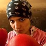 El documental 'Boxing for Freedom' recibirá la Biznaga de Plata en la sección 'Afirmando los Derechos de la Mujer' del Festival de Málaga
