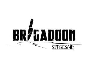 brigadoom-h