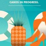 En marcha una nueva edición de la iniciativa de apoyo al cine mexicano Cabos in Progress