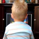 La Asociación de Usuarios de la Comunicación advierte que la modificación de la Ley del Cine rebaja la protección de los menores