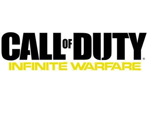 callofduty-infinite-logo