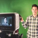 Se lanza un campus de verano para aprender a ser Youtuber