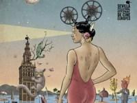 El Sevilla Festival de Cine Europeo presenta el cartel de su novena edición