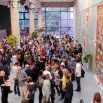 Cartoon Forum 2016 comienza con récord de participantes y la mirada sobre Irlanda