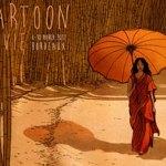 Tras varios años en Lyon el foro de coproducción de largos de animación Cartoon Movie se muda a Burdeos