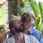 'Cegados por el sol' – estreno en cines 22 de abril