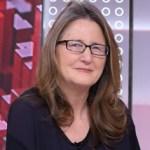 Las mujeres cineastas, grandes protagonistas de Alcances 2017