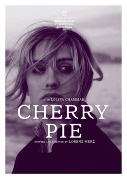 cherry-pie-cartel