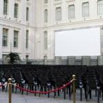 Más de 15.000 espectadores ya han pasado por Cibeles de Cine este verano