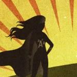 El programa de asesoría Cima Mentoring aceptará proyectos de mujeres cineastas hasta el 14 de enero