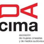 CIMA Cataluña solicita un 40 por ciento del fondo audiovisual catalán para proyectos liderados por mujeres