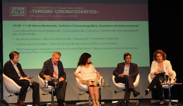 cine-y-turismo-mesa1