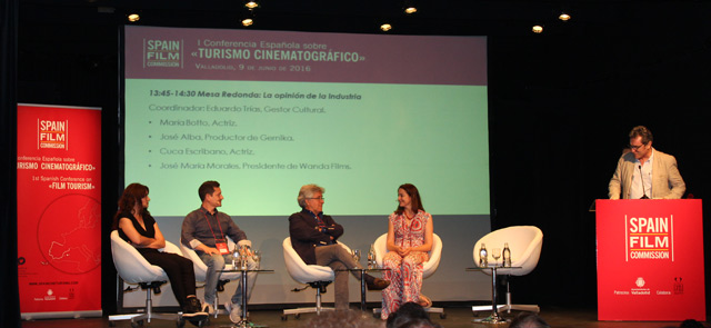 cine-y-turismo-mesa4