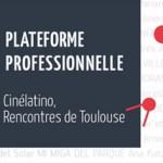 Se abre la segunda convocatoria para la producción de documentales latinoamericanos a través de una productora de la Région Occitanie