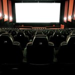 Los cines GranVía de Filmax amplían su oferta de ocio familiar