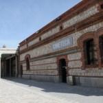 El Ayuntamiento de Madrid abre a concurso público la Dirección Artística de Cineteca