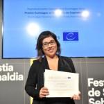 La coproducción de España, Holanda y Bélgica 'Las consecuencias', de Claudia Pinto, recibe 330.000 euros de Eurimages