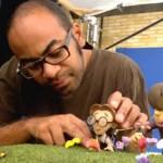 Clay Animation y Barreira Arte Diseño preparan la cuarta edición de su curso de verano dedicado a la animación Stop-Motion