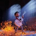 'Coco' – estreno en cines 1 de diciembre