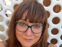 Isabel Coixet se adentra en las series con 'Foodie Love' para HBO