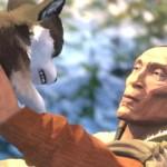 'Colmillo Blanco' – estreno en cines 15 de junio