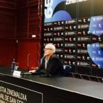 Ramón Colom deja la presidencia de FAPAE y la comisión electoral toma el poder de la confederación de productores
