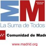 La Comunidad de Madrid convoca ayudas para la celebración de actividades culturales