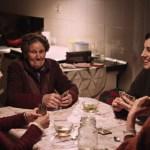 'Con el viento' y 'Teatro de guerra', las dos producciones con participación española en el Forum de la Berlinale
