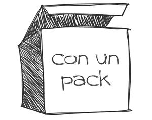 con-un-pack-h