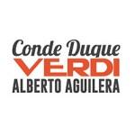 Cines Verdi y Cines Conde Duque Alberto Aguilera reabren en Madrid tres salas de versión original subtitulada