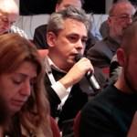 Cine español, cuestión de estado, cuestión de dinero