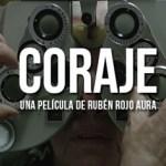 El proyecto con participación española 'Coraje' gana el Talents Coproduction Meeting del Festival de Guadalajara