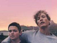 'Heartstone, corazones de piedra' – estreno en cines 13 de abril