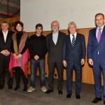 En su mejor año histórico Crea SGR incrementa su capacidad de aval con el apoyo de la ciudad de Madrid