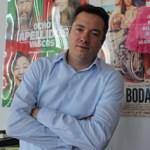 Pedro Martín de crea SGR ofrece un foro en A Coruña dentro de MPXA