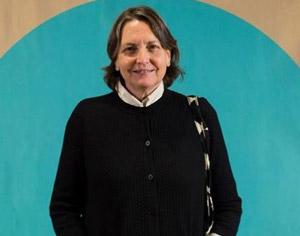 Cristina Andreu, nueva vocal de la Comisión de ayudas a la producción de largometrajes y cortometrajes