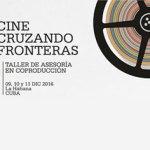 La Fundación SGAE organiza un taller de coproduccion en La Habana