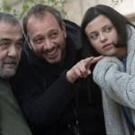 'Cuerdas' – estreno en cines 28 de febrero