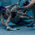 A&E estrena un nuevo programa de producción propia, 'Deportes imposibles'